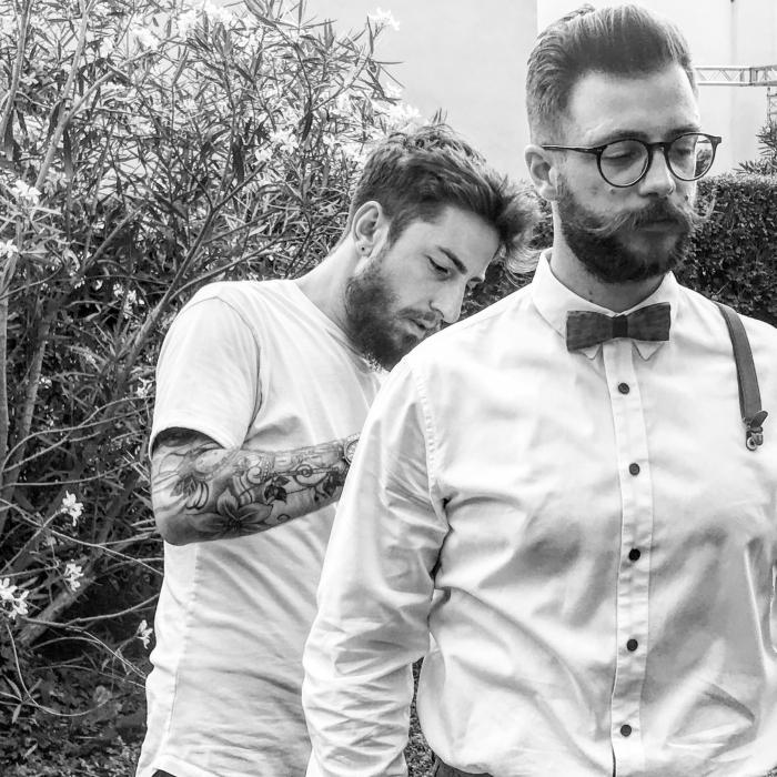 wedding-villa-toderini-news.jpg