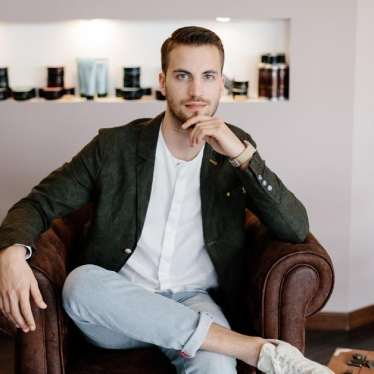 FCCE97F7-12BE-4468-88A2-E076A1CB14E2.jpeg